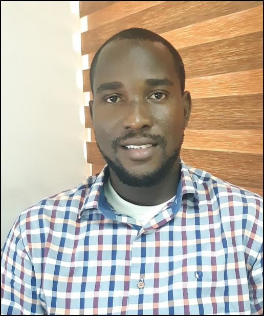 Victor Obi