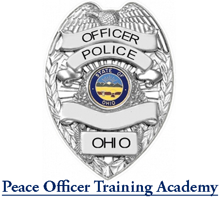 Peace Officer Training Academy