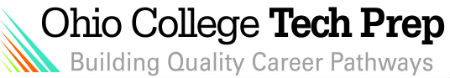 Ohio College Tech Prep logo