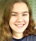 Olivia Yoder
