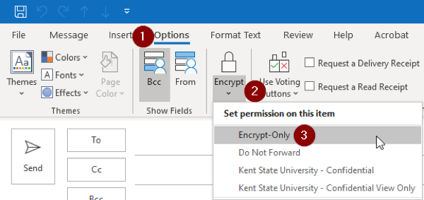 Outlook How-to Image