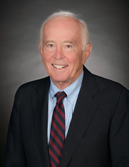 Robert M. Archer