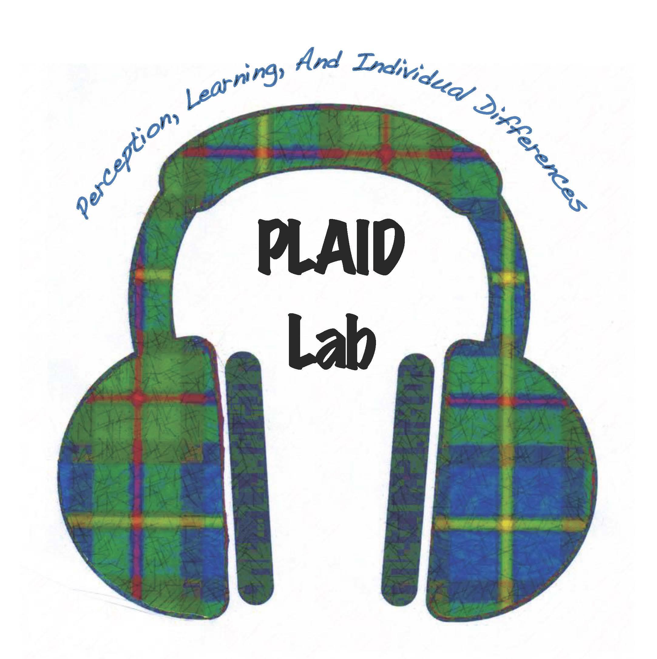 PLAID Lab