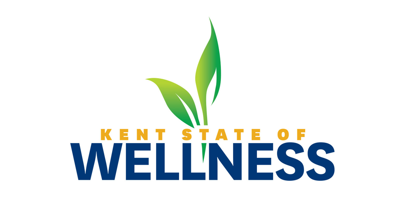 Kent State of Wellness