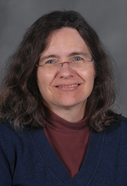 Laura Leff, Ph.D., professor in Kent State's Department of Biological Sciences, recently received an Outstanding Research and Scholar Award for her work in microbial ecology of aquatic ecosystems.