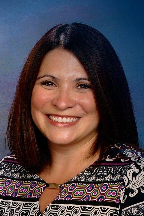 Photo of Cassandra Storlie