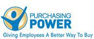 Purchasing Power Program