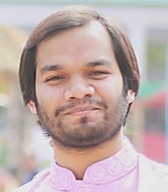 FM Arifur Rahman