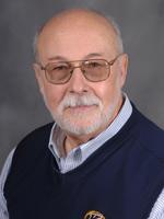 Timothy Rasinski