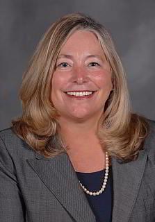 Charlene K. Reed