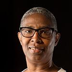 Dr. Rhonda Matthews