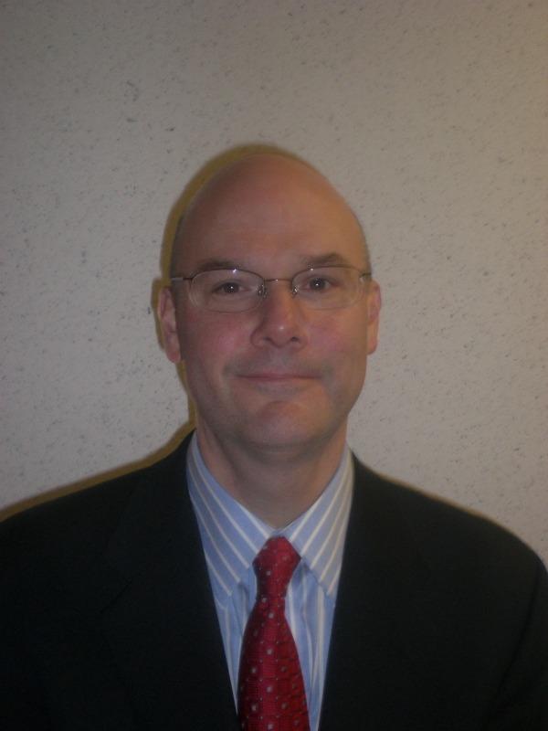 Robert Josey