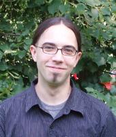 Robert Ariel