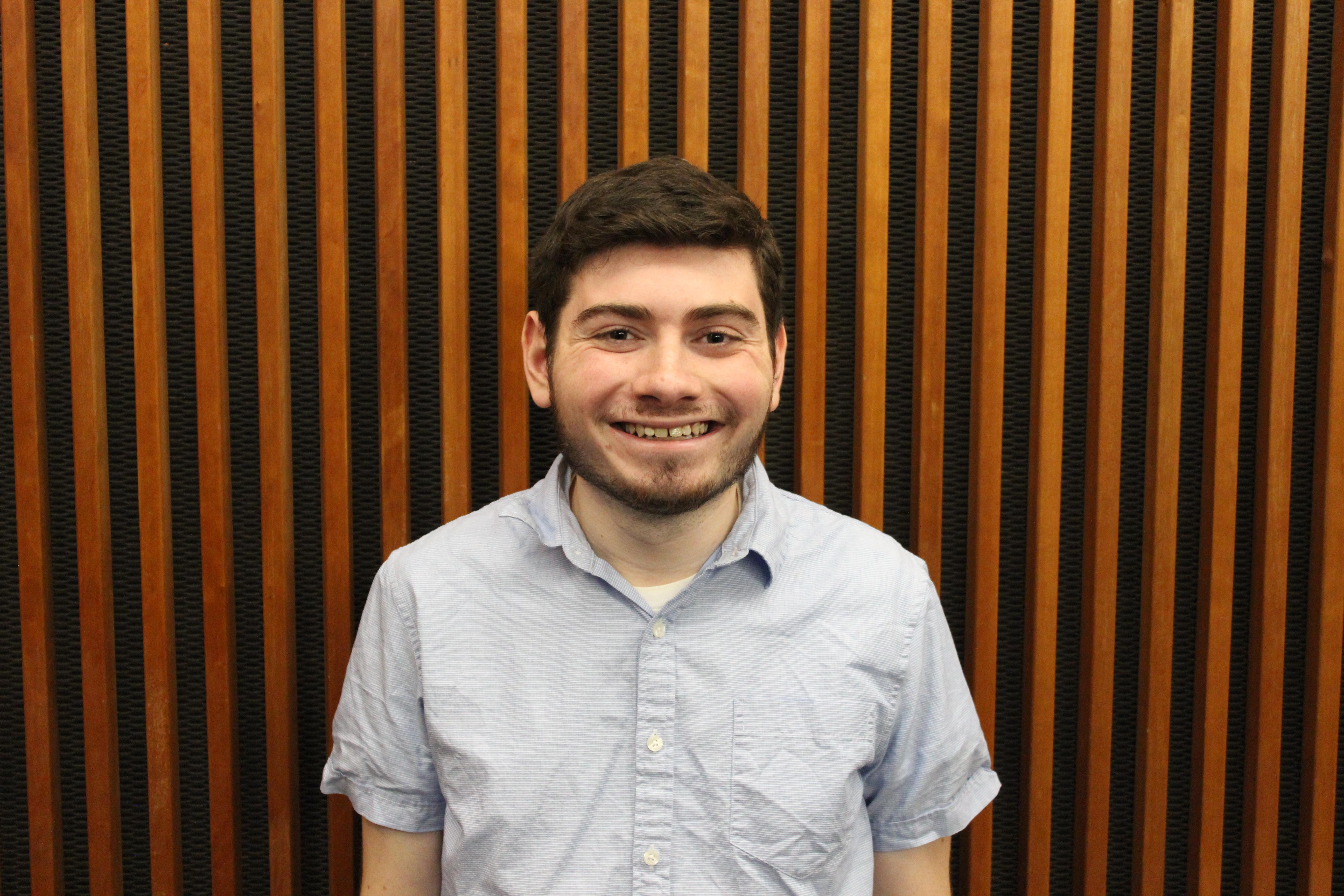 Ryan Pasquino (VPPD)