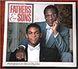 Fathers and Sons by Steven Begleiter