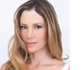 Featured Speaker Mira Sorvino