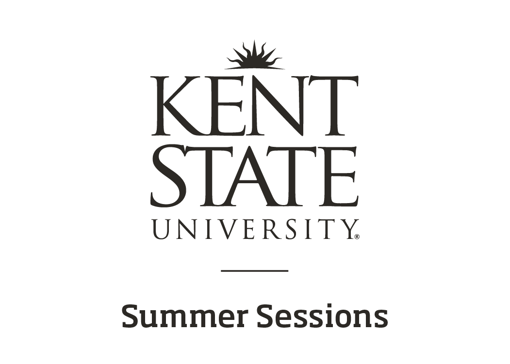 Summer Sessions Logo 2020 Black