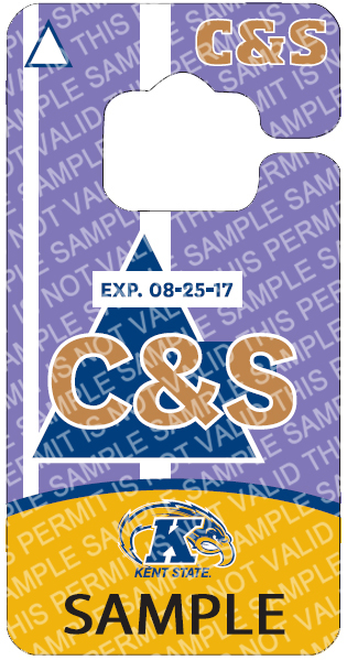 C & S Permit
