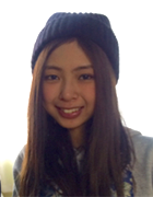 Saho Miyashita