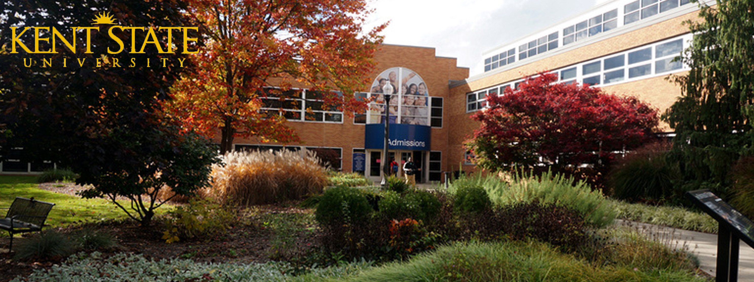 Schwartz Center Building