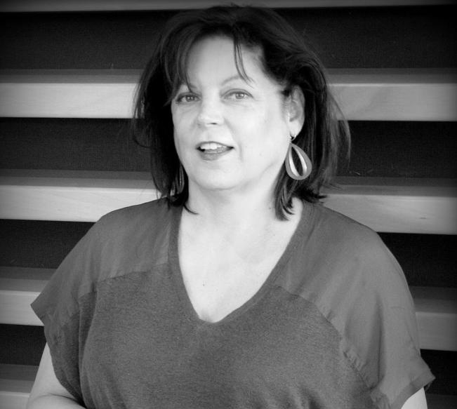 Diana Lueptow
