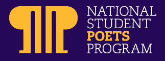 National Student Poets Program