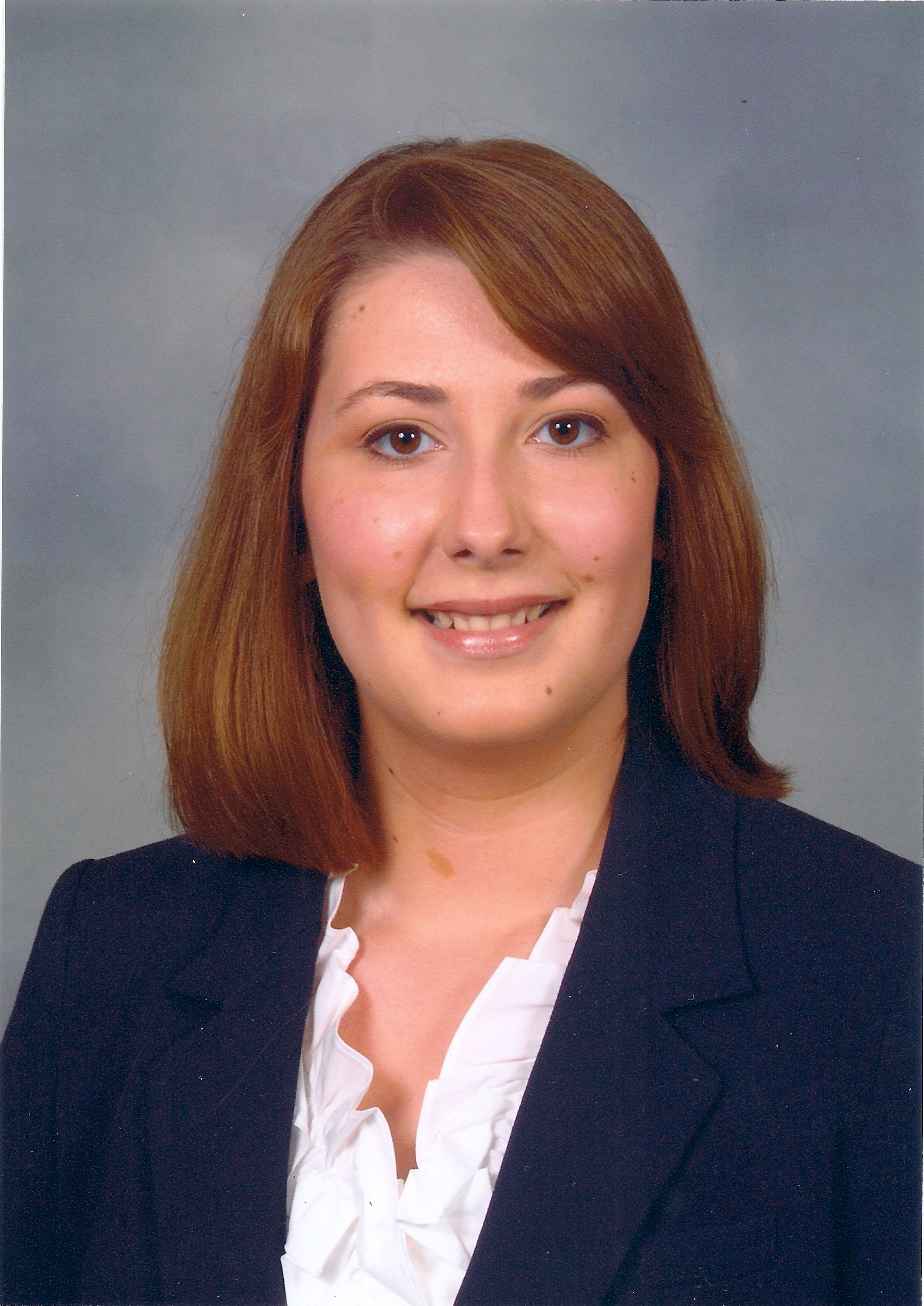 Kirsten Setzkorn