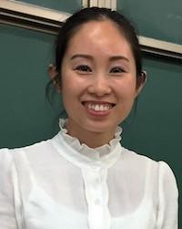 Shujuan Luo