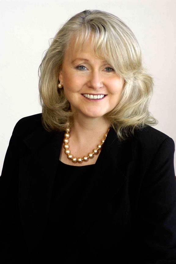 Dr. Sonia Alemagno