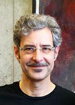 Anthony Steinbock