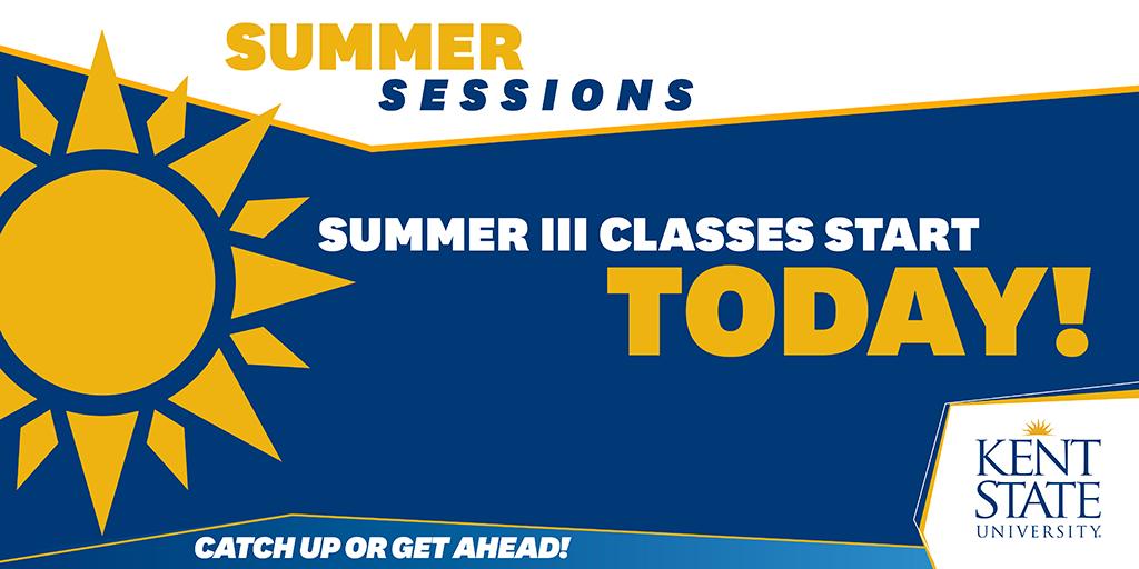 UCM Summer Social Rectangle Summer III Start Today Version 1