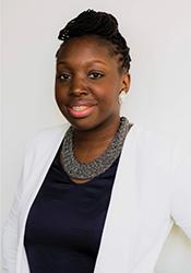 Asantewa Sunni-Ali Headshot