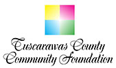 Visit Tuscarawas County Community Foundation
