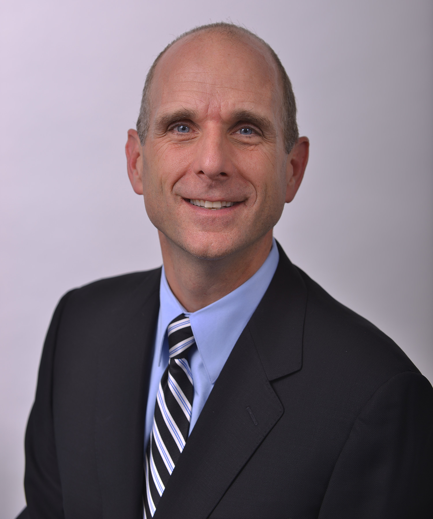 Timothy D. Eippert, Board Chair, National Advisory Board, College of Business Administration at Kent State University