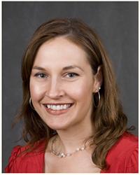 Dr. Tara C. Smith