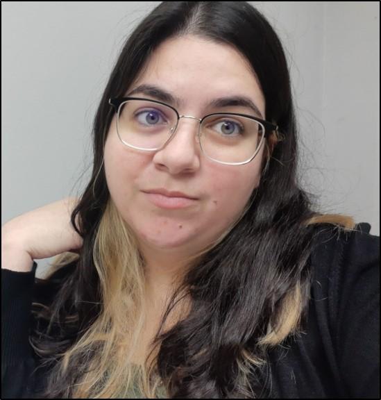 Tatiana Fernandez-Perez