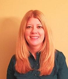 Theresa Brugler