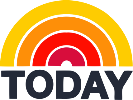 Today Show Logo linking to Today website
