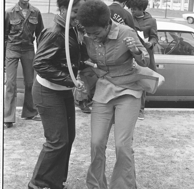 Lafayette Tolliver '71