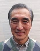 Toshiyuki Miyawaki, Ph.D