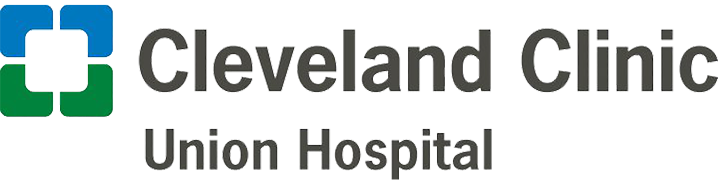 Visit Cleveland Clinic's website