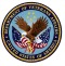 VA Seal of Excellence
