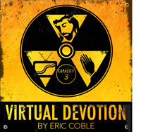 Virtual Devotion