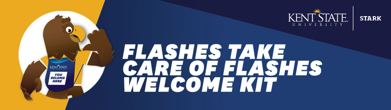 Welcome Kit article banner
