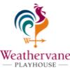Weathervane Theatre Playhouse Logo