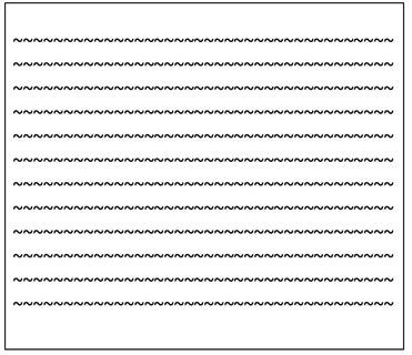 Wall-O-Text