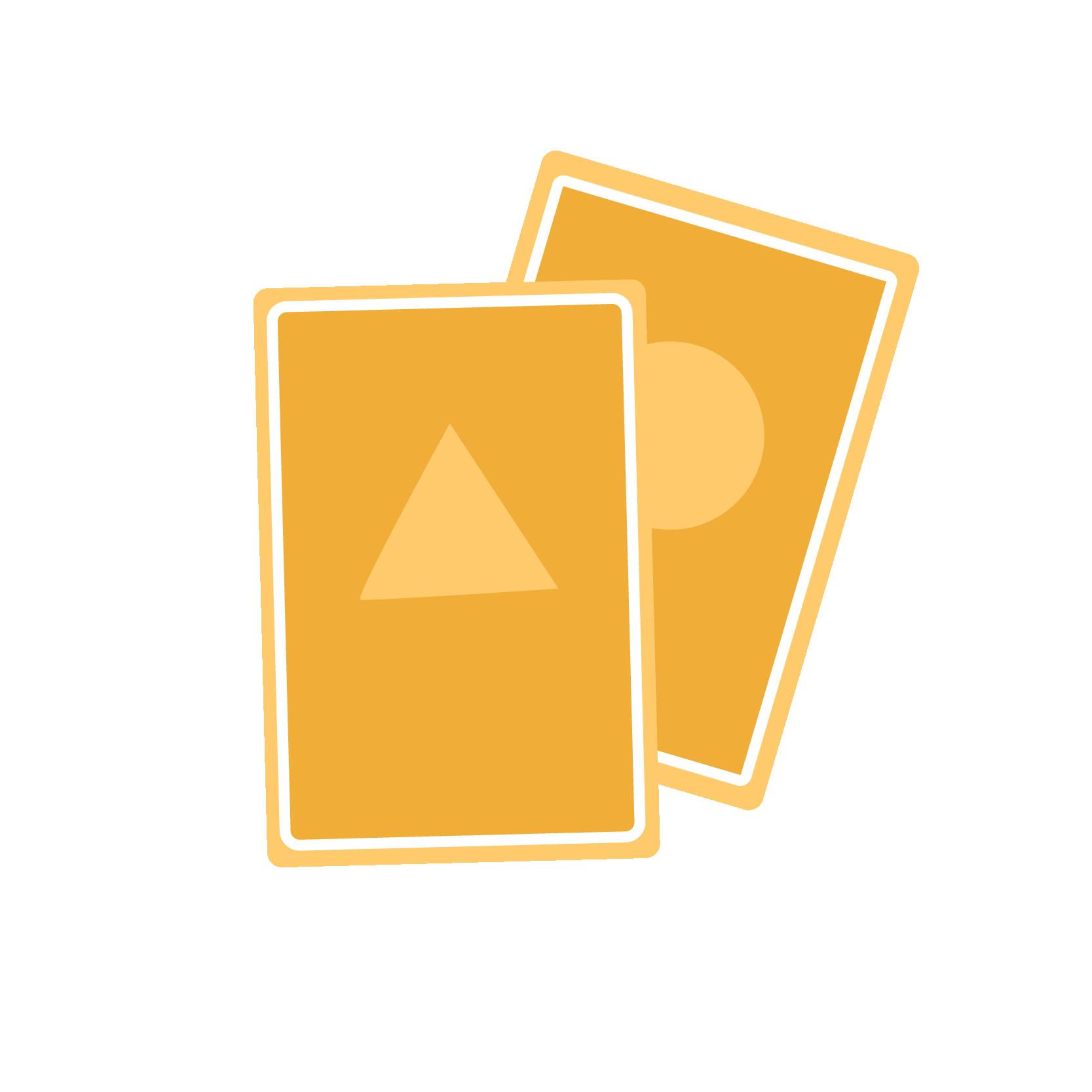 Kent State University Web Icon Effective Study Flashcards