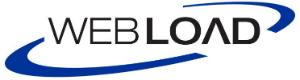 Webload Logo
