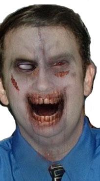Zombie-1_1.jpeg