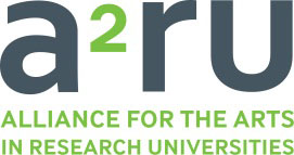 Alliance for the Arts in Research Universities